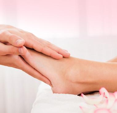 The-sun-alphen-ad-rijn-voeten