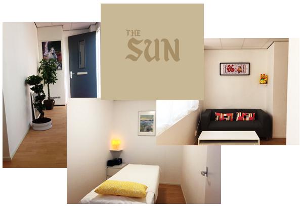 The-sun-alphen-ad-rijn-promo