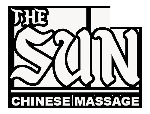 The-sun-alphen-ad-rijn-logo